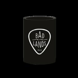 Badlands-StubbyHolder