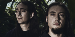 ALCEST (FR)