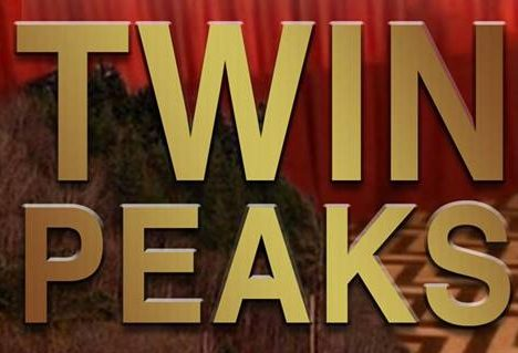Twin Peaks: Deep in the Black Lodge Party