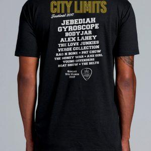 Badlands-City-Limits-Back