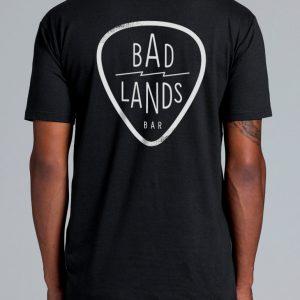 Badlands-generic-tee-back
