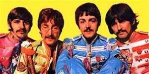 50 Years Ago Today: Record Club presents Sgt Pepper