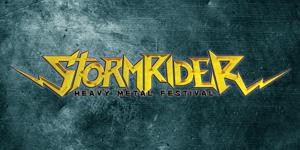 Stormrider Heavy Music Festival 2018
