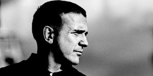 Damien Dempsey (IRE)