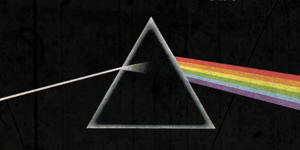 """Pink Floyd's """"Dark Side Of The Moon"""" performed by Us & Them"""