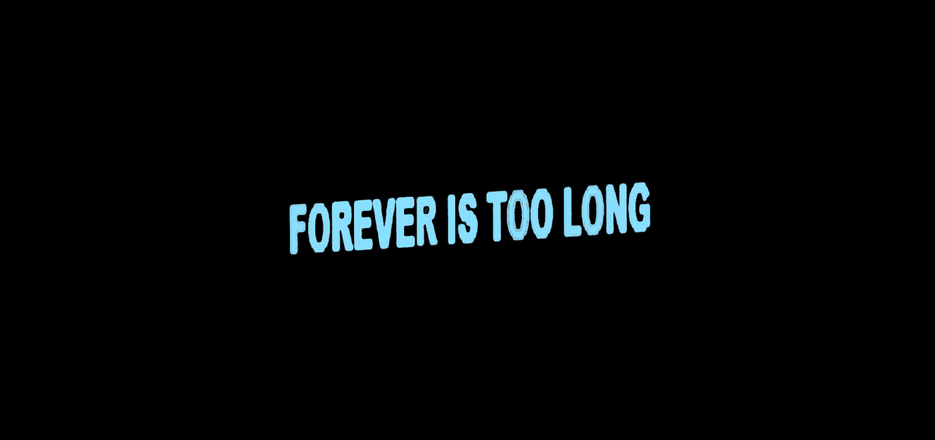 """Dolce Blue – """"Forever is Too Long"""" Album Launch"""