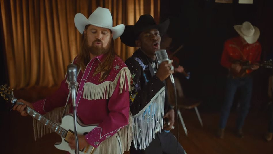 Yeehaww Hoedown Throwdown Cowboy Dress Up Party
