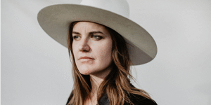 Abbe May & The Perth Girls – Album Fundraiser