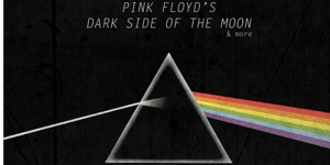 "Pink Floyd's ""Dark Side Of The Moon"" performed by Us & Them"